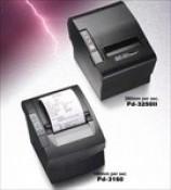 Máy in hóa đơn Prowill PD-3160