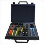Ideal / Tool Kit 33-806