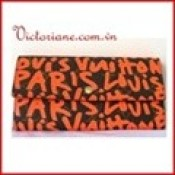 LOUISVUITTON (CD2)