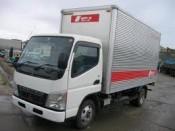 Nhận In quảng cáo trên thùng xe tải,Xin giấy phép quảng cáo hình ảnh cho DN