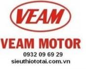 Bán xe tải KIA Veam 1 tấn - 1,25 tấn - 1,49 tấn - 1,99 tấn - 2,49 tấn - 2,5 tấn