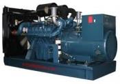 máy phát điện Iveco - máy bơm chữa cháy động cơ Iveco