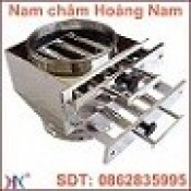 Nam châm Hoàng Nam - 0862835995