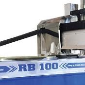 CÁNH TAY ROBOT GẮP NHỰA - MODEL RB100