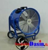 Quạt cấp gió tươi - Quạt Hút Dasin KIN-500