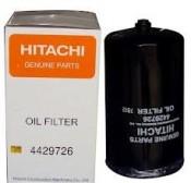 Lọc tách máy nén khí Hitachi (Hp:0907892495)