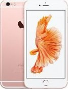 iPhone 6S 16GB - Hàng Apple8