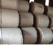 Sản phẩm giấy, bao bì, giấy vàng mã, giấy gói hàng
