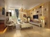 Thiết kế thi công nội ngoại thất Văn phòng, showroom, Biệt Thự