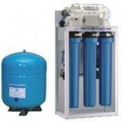 Máy lọc nước RO 50lít/h