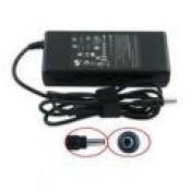 Adapter máy in mã vạch TSC