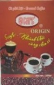 Cà phê bột Scafe