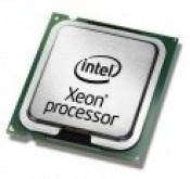 CPU Dùng cho x3500M4/x3650M4