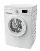 Electrolux EWP-85752