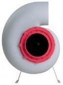 Quạt Hút Khí Độc Chống Cháy Nổ Chịu Hóa Chất Phòng thí nghiệm - Seat Exhaust Fan
