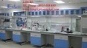Tư vấn, thiết kế cung cấp nội thất phòng Lab