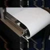 Băng Tải PVC, PU, PE SAMPLA