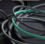 Nhập khẩu, phân phối dây curoa chính hãng Pix Mitsuboshi, BANDO, Optibelt giá rẻ