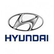 Hyundai HD320 19 tấn 4 chân Nhập khẩu-Siêu phẩm xe tải nặng của Hyundai Motors