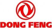 Xe tải DONGFENG 3 chân,4 chân,Máy Cumins,Nhập khẩu 2012,Bán trả góp