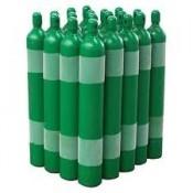 khí argon, bán bình argon 14 lít, bình argon 40 lít