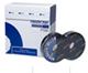 Ruy băng Printronix P7000-90Mil