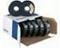Ruy băng Printronix P5000- 30Plus