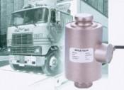 Cảm biến lực 0782 ( load cell )