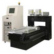 Máy cắt Solar Industry Laser Slicer S1407IR-2DP130