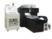 Máy cắt Solar Industry LaserS0905GR-EPG9