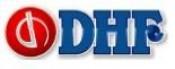 Dao phay ngón hợp kim chất lượng cao DHF .