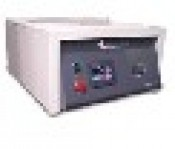 Thiết bị phân tích tạp chất trong dầu theo tiêu chuẩn ASTM, Hãng Koehler