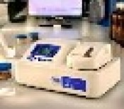 Máy đo hoạt độ nước - Decagon Devices - Series 4TE