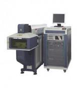 Lamp-Pump YAG Laser Marker YAG-M50E(CE)