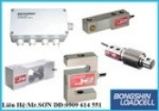 Loadcell công nghiệp.