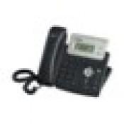 điện thoại Ip Yealink SIP-T21E2_http://www.phoenix-asia.net
