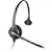 Tai nghe điện thoại viên Plantronics HW251N_http://www.phoenix-asia.net