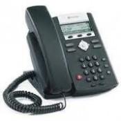 điện thoại Ip Polycom 331_http://www.phoenix-asia.net