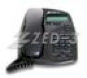 điện thoại Ip Zed3 CN2x2_http://www.phoenix-asia.net