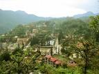 Các dịch vụ của du lịch lữ hành trẻ Lào Cai