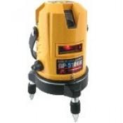 Máy thuỷ chuẩn Laser GPI GP-5106H      CÔNG TY CỔ PHẦN MẮT VÀNG