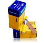 Que hàn Inox G-308 2,5mm, 3.2mm, 4.0mm, que hàn inox kim tín