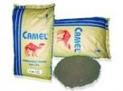 Thuốc hàn dùng cho hàn hồ quang chìm( đi cùng dây hàn EM-12,EL-12) Camel CM143