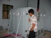 Lonung-losay-burner-temperature-ceramic-kilns
