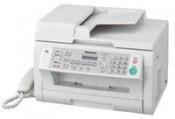 Máy in Panasonic Đa chức năng KX - MB2025