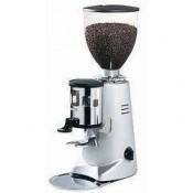 Máy Xay cà phê Grinder Fiorenzato: