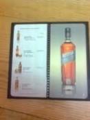 Thực đơn, menu, sổ kẹp tiền, in ấn menu, in ấn thực đơn, làm menu các loại