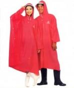 Áo mưa quảng cáo, áo mưa cánh dơi, áo mưa bộ, áo mưa trẻ em, áo mưa vải dù