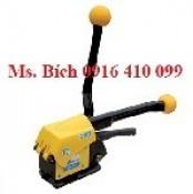 dụng cụ siết đai thép dùng bọ sắt mr36