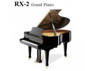Đàn Piano Kawai RX-2